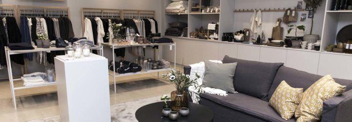 Foto winkel Edblad_contactformulier